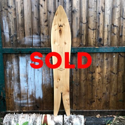 winterstick_swallowtail_elm_sold