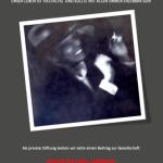 Winter Stiftung Poster - ref. Heinz G. Mebusch, Beuys