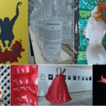 OSTRALE Biennale 2017
