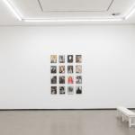 Kunstverein Hamburg - Triennale der Photographie