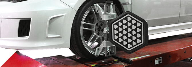 Wheel Alignment care-Huh? What is a Wheel Alignment and Their 4 Main Benefits