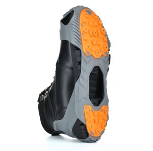 Low pro ice cleats33