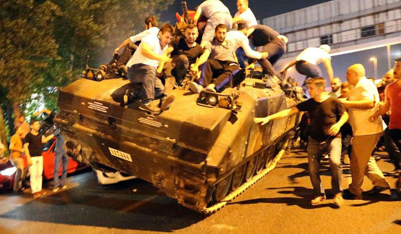 turkey-tank