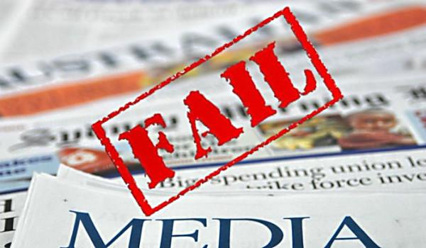 media-fail