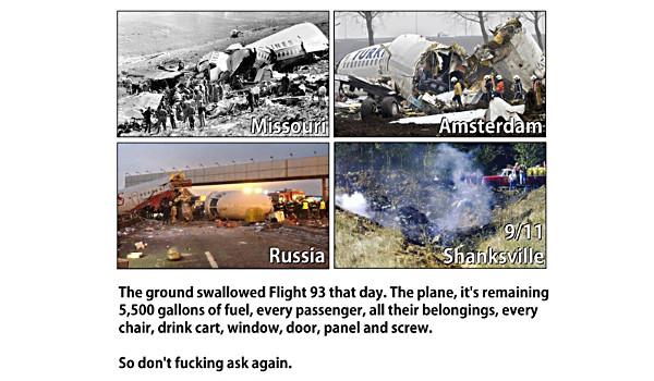 plane-crashes