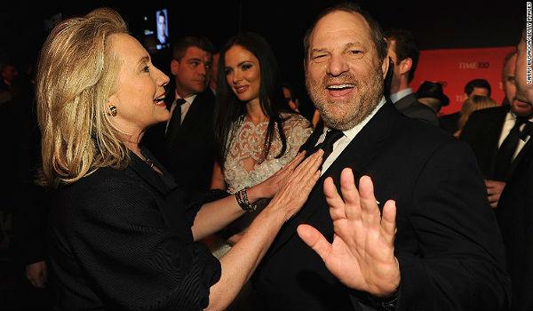 Clinton Weinstein
