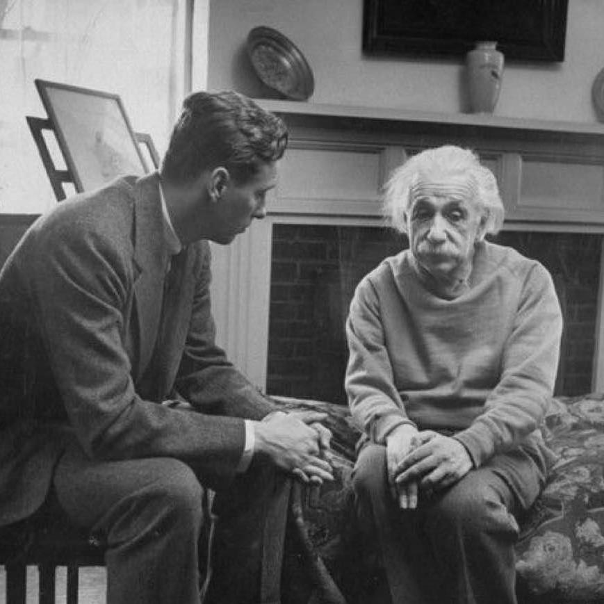 f22-171217-einstein-and-therapist-not-1948