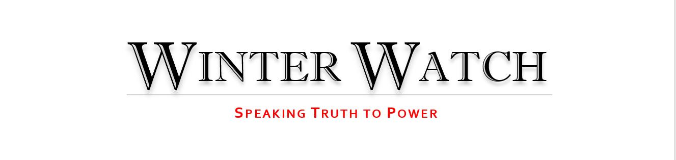Winter Watch banner 4