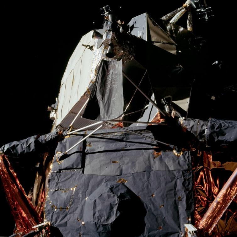 lunar_landing_module_3_1