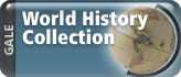 world hist collection