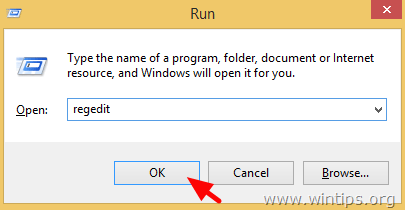 Fix Windows Unable To Complete The Format Disk Is Write