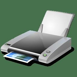 Brother Mfc 250C Treiber Win 10 : Drucker Unter Windows 10 Installieren Einrichten Und Probleme ...
