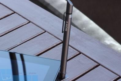 Sony Vaio Duo 13 (4)