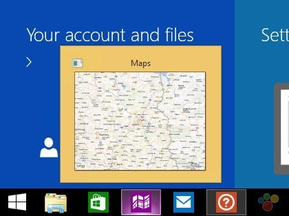 Windows81_tiles