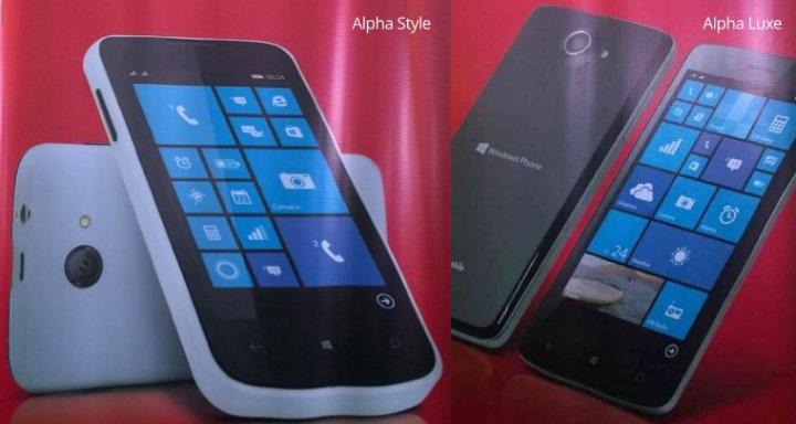 cherry-mobile-windows-phones_story