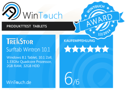 WinTouchAward_wintron101