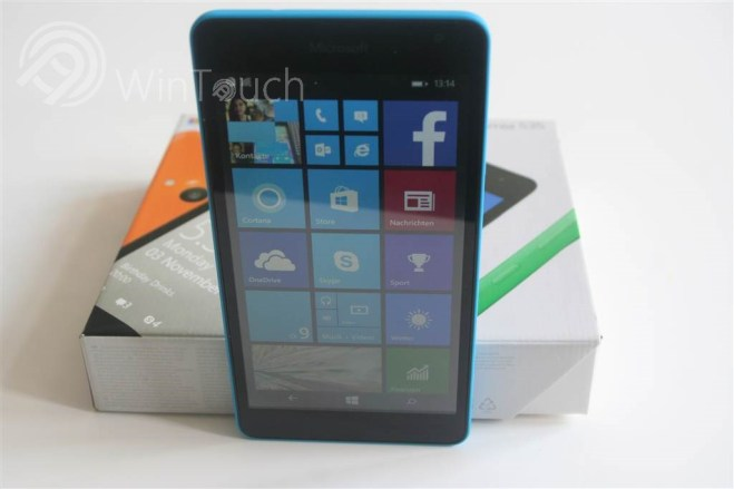 lumia535_IMG_2054