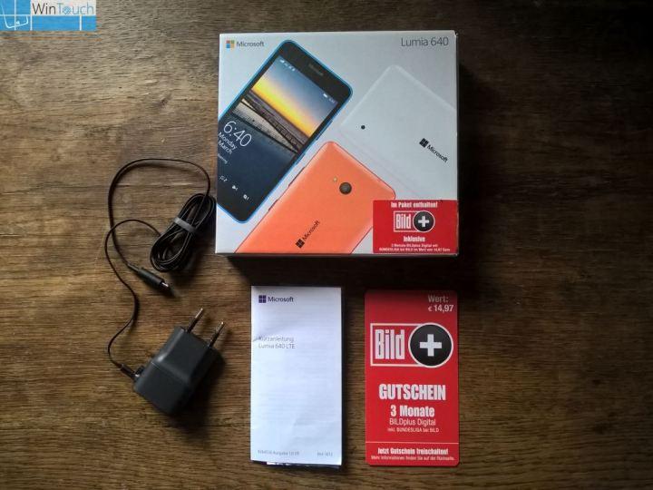 Lumia 640 Sampleshot 38