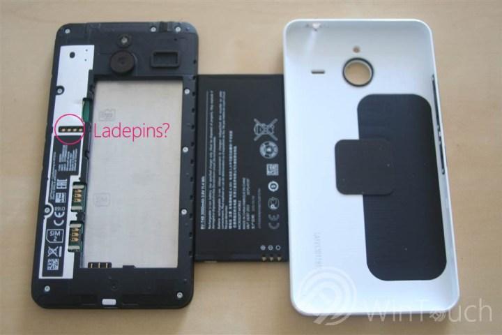 Lumia640XL_IMG_2262