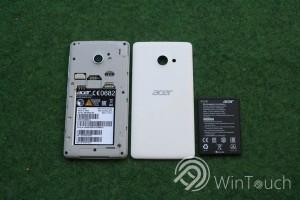Acer_LiquidIMG_2451