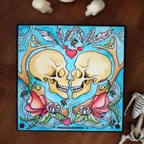 Lauren T Kistner Arts