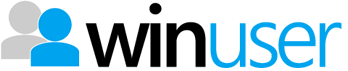 Winuser.gr