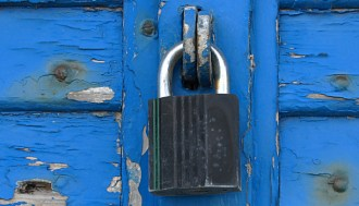 Your WordPress Site is Not Secure in Google Chrome 68? Here's Why