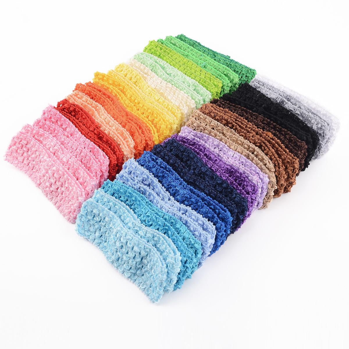 Crochet Pour Cheveux Crochet Braids Meches 3 Tapes Pour