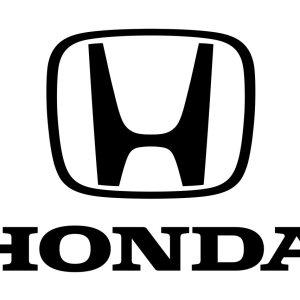 Engines & Parts (Honda)
