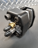 Calipers & Master Cylinders