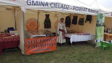 Sochowa_Zagroda Galeria_3