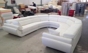 diseños especiales sofá-108