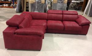 diseños especiales sofá-110