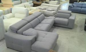 diseños especiales sofá-117