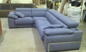 diseños especiales sofá-118