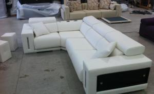 diseños especiales sofá-12