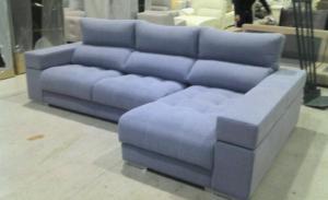 diseños especiales sofá-120