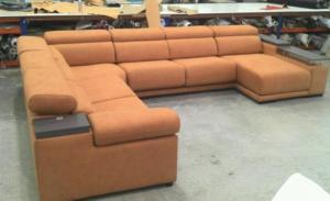 diseños especiales sofá-130