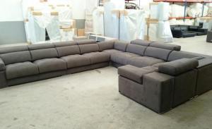 diseños especiales sofá-134