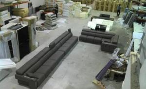 diseños especiales sofá-2