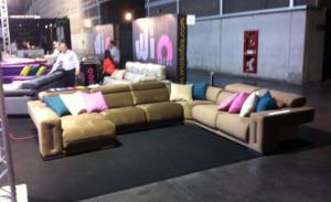 diseños especiales sofá-49