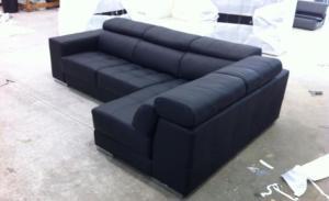 diseños especiales sofá-56