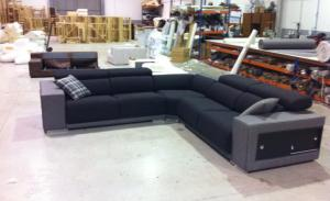 diseños especiales sofá-65