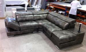 diseños especiales sofá-8