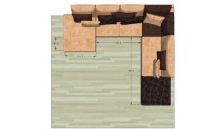 diseños especiales sofá-81
