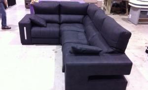 diseños especiales sofá-85