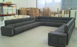 diseños especiales sofá-90