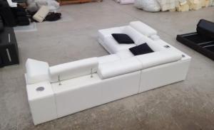 diseños especiales sofá-91