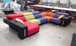 diseños especiales sofá-97