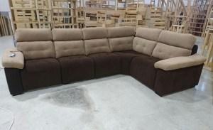 diseños especiales sofá-1-17